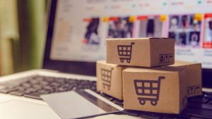 WARC: Rethinking Brand for the Rise of Digital Commerce