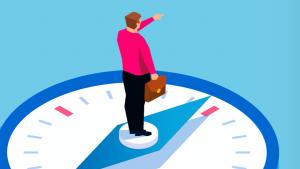 Data ja etiikka: Mainostajille opas datan eettiseen käyttöön markkinoinnissa